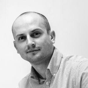 Branislav Valo