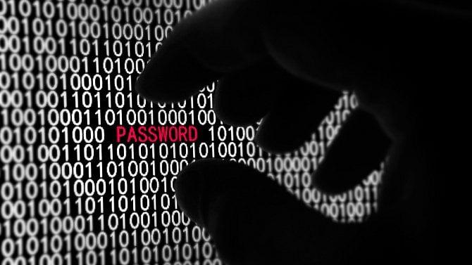 Jak zjistit, zda vám někdo nezcizil vaše heslo?