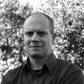 Pavel Kvasnička