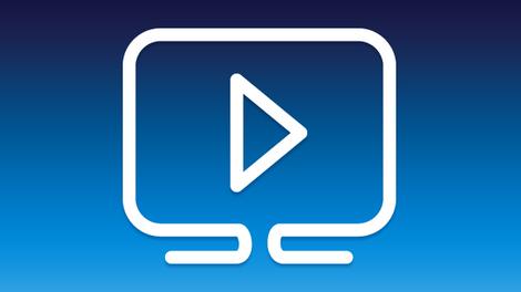 [aktualita] O2 TV mění pořadí programů a v případě HD kanálů skryje jejich duplicitní SD verze