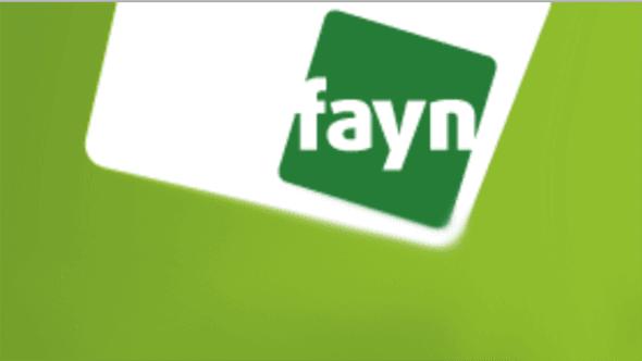 [aktualita] Brněnský FAYN kupuje od Axfone retailové telekomunikační aktivity