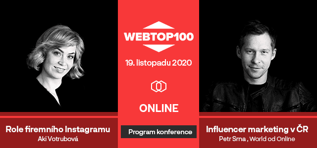 WT100_influenceri