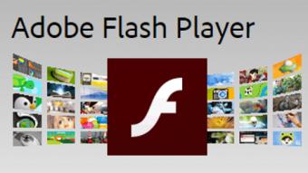Lupa.cz: Flash umře v roce 2020, oznámilo Adobe