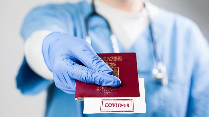Prodělal jsem COVID-19: jak dlouho funguje imunita a jak se po nemoci chovat?