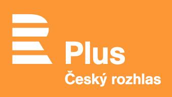 DigiZone.cz: Pokrytí ČRo Plus se opět rozšířuje