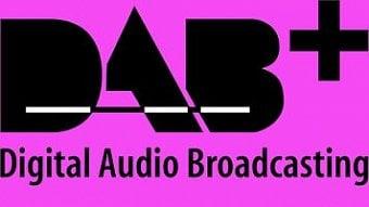 DigiZone.cz: FM/DAB přijímač Dual DAB 4C v Normě