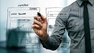 Podnikatel.cz: Jak na proces řízení tvorby webu?