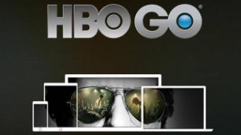 DigiZone.cz: HBO GO má nový přehrávač pro Firefox 52