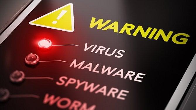 [aktualita] Vládní CERT varuje uživatele v Česku před novou vlnou vyděračských e-mailů