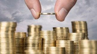 Měšec.cz: Proč by vás neměla zajímat výkonnost penzijních fondů?