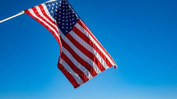 [aktualita] Sledovanost speciálů k americkým volbám: ČT24 přilákala téměř 1,4 milionu lidí