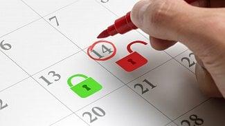 Root.cz: HTTPS certifikáty budou platit jen 1rok