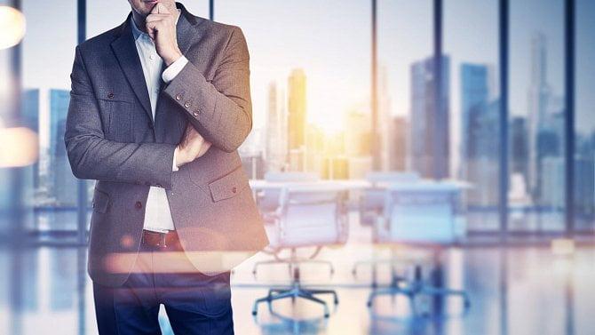 Využíváte možnost komponentního odpisování majetku vúčetnictví?