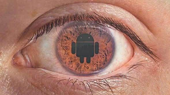 Postřehy zbezpečnosti: problémy Androidu, macOS a IoT