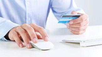Podnikatel.cz: Pozor na splatnost daně znemovitostí