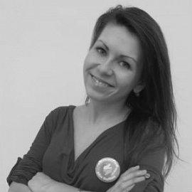 Zuzana Maderová