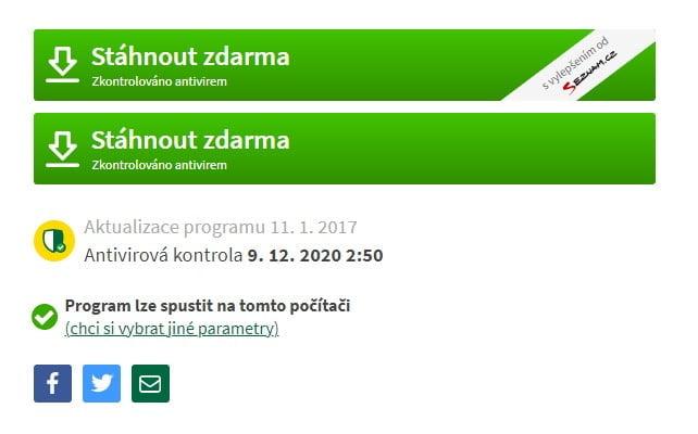 Slunečnice.cz