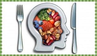 Zdravá strava je drahá, nemůžeme si ji dovolit. Pravda, nebo mýtus?