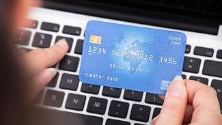 Lupa.cz: GDPR: Co musí splnit provozovatel e-shopu?
