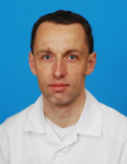 Jiří Wallenfels