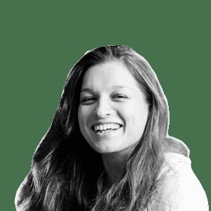 Kateřina Marešová