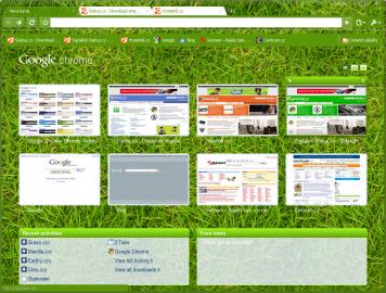 "<p>Ke stažení <a href=""https://tools.google.com/chrome/intl/en/themes/theme_grass.html"">zde</a></p>"