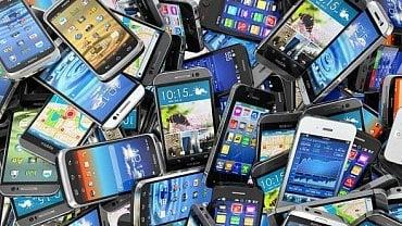 Noviny.cz: Hrozí mladým kvůli mobilům degenerace?