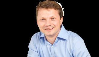 Lupa.cz: Životnost dnešních webů? Tak od tří do pěti let