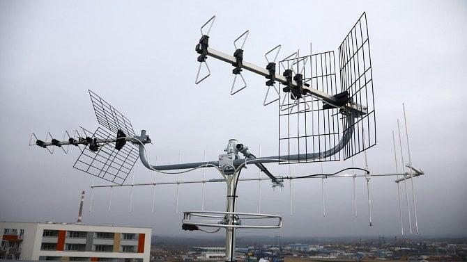 [aktualita] DVB-T se dnes na Klínovci ani Zelené hoře vypínat nebude