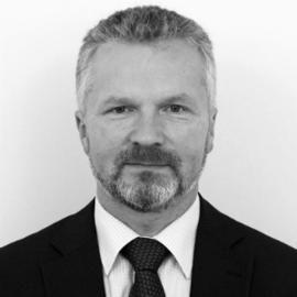 Tomáš Hládek