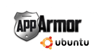 AppArmor