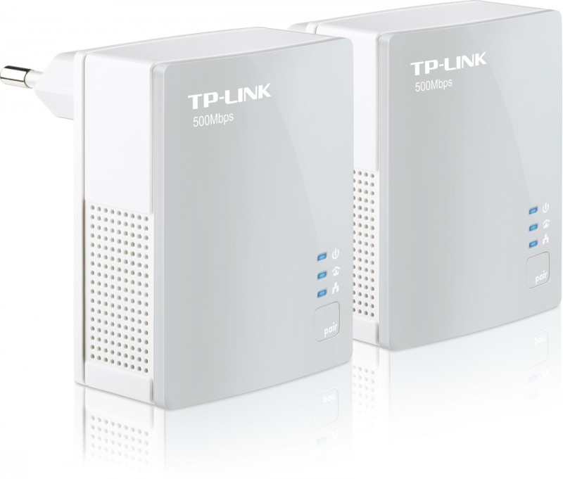TL-PA4010KIT