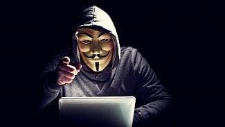 Root.cz: Hackeři při útoku využili chaosu v IT oddělení