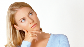 Co aza jaké období se počítá do limitu příjmů pro uplatnění slevy na manželku?
