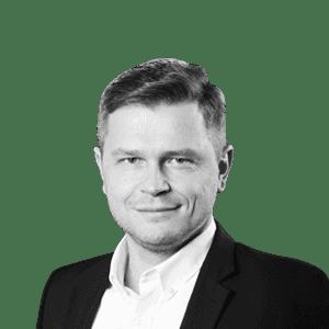 Jaroslav Faltýn