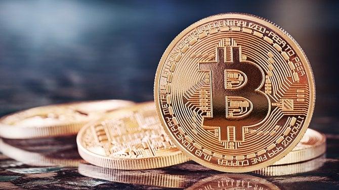 [článek] Taproot: co přesně nejnovější upgrade bitcoinového protokolu přinese?