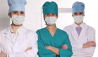 Se stížností na lékaře pomůže zdravotní pojišťovna