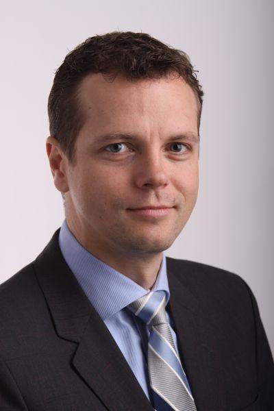 Patrik Choleva