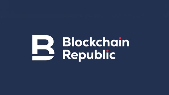 [aktualita] Postavme Česko na blockchainu, vyzývá nová iniciativa Blockchain Republic
