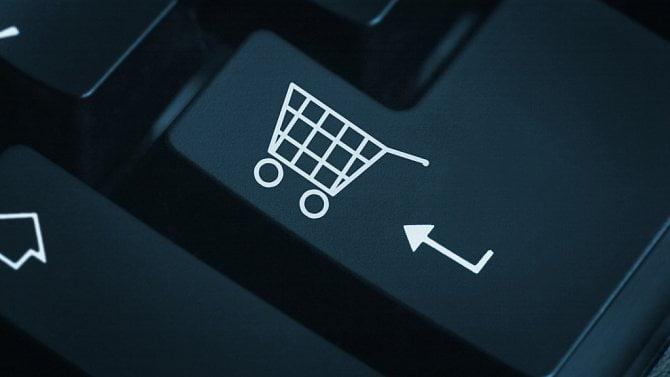 E-commerce skupina Smarty hlásí obrat 1,9 miliardy Kč, letos chce překročit 3 miliardy