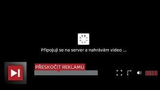 ČT zrušila tendr na iVysílání, vyřadila tři zájemce zečtyř