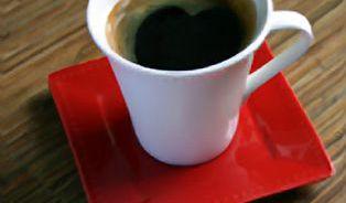 Káva jako lék? Potravinový úřad toto tvrzení zakázal