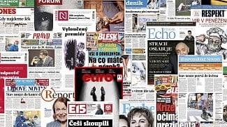 Lupa.cz: Některá média současnou krizi nepřežijí