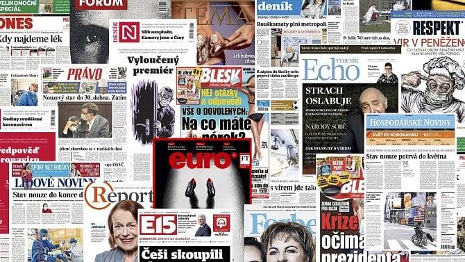[článek] Test rozpoznávačů řeči: češtinu zvládají, ale redaktorům při přepisu práci neulehčí