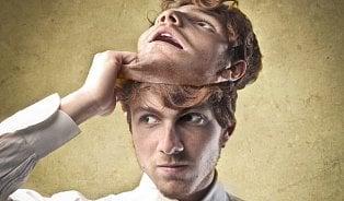 Temperament a zdraví: Je výhodnější být extrovert?