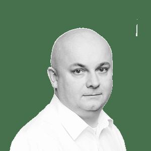 Pavel Ramert