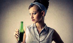 Revoluce voznačování piv: zapomeňte na desítky a dvanáctky