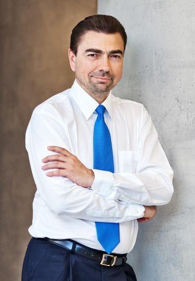Karel Machytka