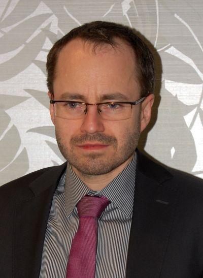 Marek Krejsa