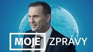 Lupa.cz: Barrandov News porušuje licenční podmínky